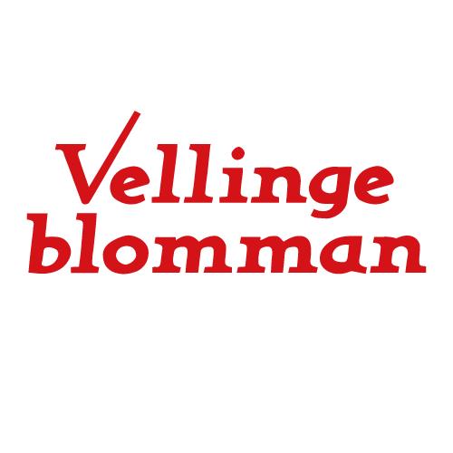 vellingeblomman_official