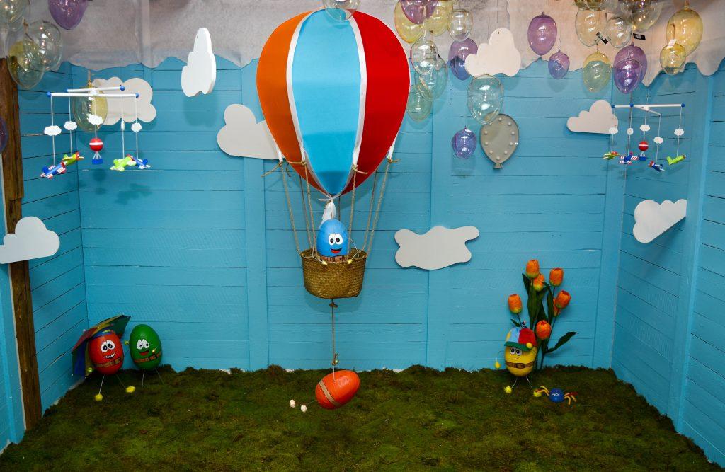 luftballong-med-kullian